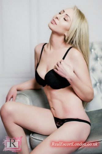 escort-london-barbie