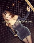 London adult massage