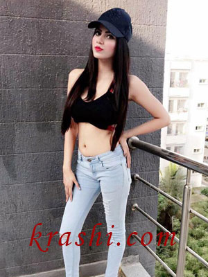 bangalore-model-escorts-prerna