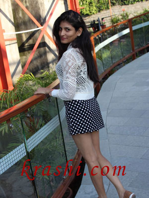 bangalore-escorts-anamika